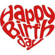 845 best birthday wishes images on pinterest birthday cards