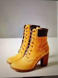 womens boots journeys ziginy timberland heels journeys carriep photo