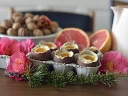 recette de cuisine libanaise avec photo avec ses saveurs très parfumées la cuisine libanaise fait partie de