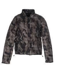 duvetica women coats and jackets down jacket new season selection