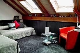 chambre d hotes geneve spa une suite familiale raffinée entre ève et annecy