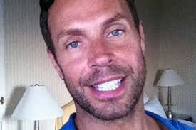 paddy mcguinness hair transplant dancing on ice judge jason gardiner has second hair transplant