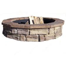 Home Depot Firepits by Fire Pit Deck Pad Home Depot Deck Design And Ideas