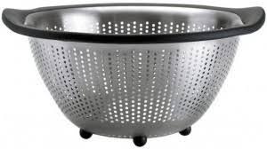 Good Quality Kitchen Utensils by Kitchen Essentials List 71 Of The Best Kitchen Cookware And