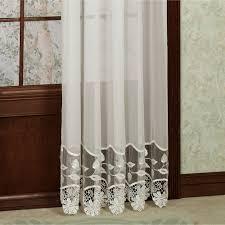 Seville Curtains Seville Window Treatments