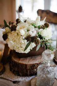 512 best rustic wedding centerpieces images on pinterest rustic