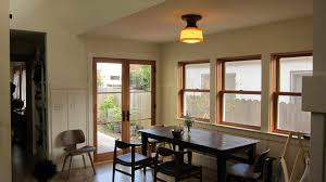addition ideas town restyling family and home dining room addition