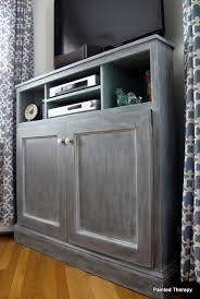 cherry corner media cabinet corner media units living room furniture stand cabinet with regard