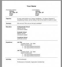 gorgeous design ideas resume templates doc 1 free creative cv