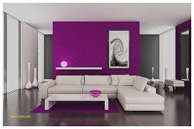 farben ideen fr wohnzimmer best of wandfarben wohnzimmer ideen alex books