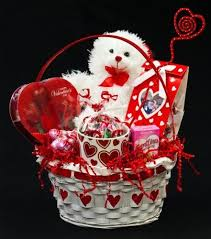 s day baskets best 289 best valentines day basket images on valentines