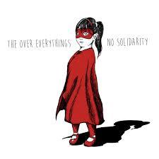 no solidarity scylla records