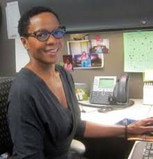 Service Desk Officer It Service Desk Offers Do It Yourself Options Nycha Now