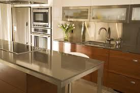 kitchen top ideas 30 best kitchen countertops custom kitchen countertop ideas home