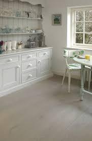 interior inspiring small living room decorating design ideas using