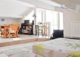 chambre chez l habitant lyon pas cher chambre chez l habitant à marseille 8e arrondissement à partir de