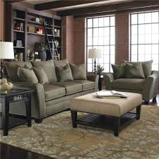furniture sleeper sectional sofa klaussner sectional sofa decorating grey sectional sofa and armchair by klaussner