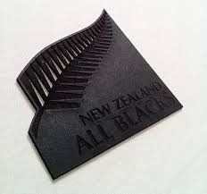 business card die cutter 20 creative laser die cut out business card designs for inspiration