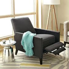 small reclining chair u2013 tdtrips