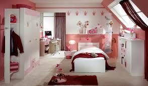 rosa kinderzimmer kinderzimmer jugendzimmer weiss rosa hippo 6 teilig
