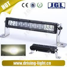 car led lights for sale top sale car led light bar 4x4 car accessories 48w 12v led offroad