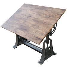 Vintage Drafting Tables Vintage Drafting Table Image Of Vintage Drafting Table Antique
