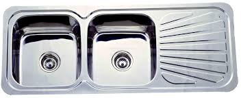 laundry sink with drainer befon for