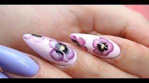 nail art art nail salon skillman njarte nails arte spaarte spa