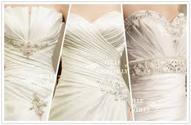 wedding dress fabric great wedding dress fabrics bridal guide to popular wedding dress