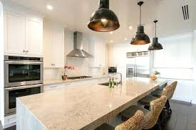 Kitchen Bath Design Center Cost To Install Granite Countertops Cost To Fabricate And Install