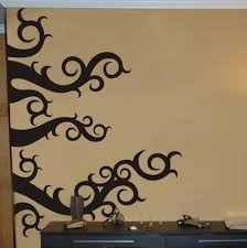 popular octopus mural buy cheap octopus mural lots from china
