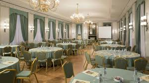 hotel quirinale rome official website
