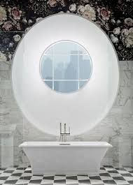 kohler bathroom ideas bathroom ideas contemporary kohler freestanding tub for modern