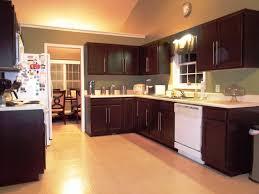 Kitchen Bar Cabinet Ideas Kitchen Pantry Kitchen Cabinets Kitchen Cabinets Pictures Home