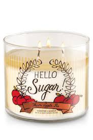 fall candles have arrived at bath u0026 body works southern living