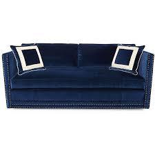 best 25 navy blue velvet sofa ideas on pinterest blue velvet