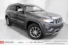 charcoal black jeep used 2014 jeep grand cherokee charcoal 2014 jeep grand cherokee for