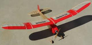 collect air vintage model airplane kits