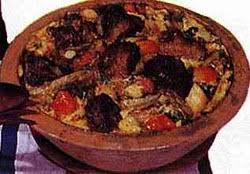 bulgarische küche küche bulgarien web