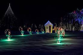 gemmy lightshow christmas home illumination light show gemmy christmaschristmas