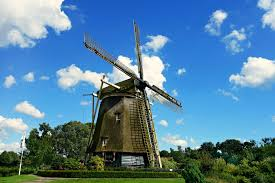 8 things you didn u0027t know about dutch windmills