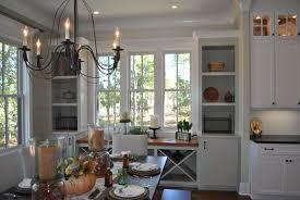 open concept kitchen dining room floor plans wood floors