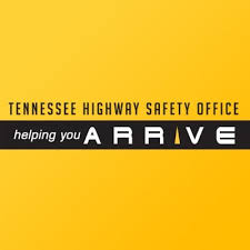 Tennessee safe travels images Tn highway safety tnhso twitter jpg