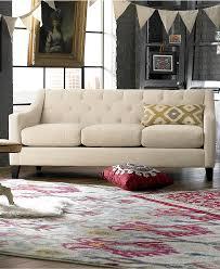 home interior sales room amazing living room furniture sales online good home design