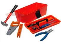 Kids Tool Bench Home Depot B4ubuild Com Children U0027s Tool Sets Toy Workshops Tool Belts