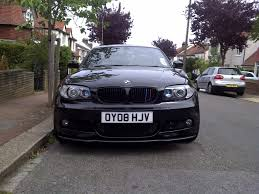 bmw grill vinyl strips for grill