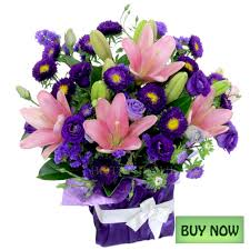 cheap flowers delivered flowers online gold coast flower delivery botanique flowers
