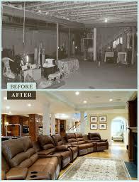 basement renovation ideas on a budget basement gallery