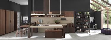 arts and crafts kitchen design 2014 modern kitchen designs nyc