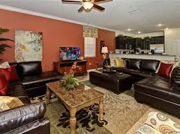 sweet home theater brand new fabulous villa pool homeaway champions gate